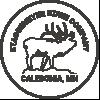Staggemeyer Stave Company Logo